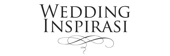 Melbourne wedding dress designers
