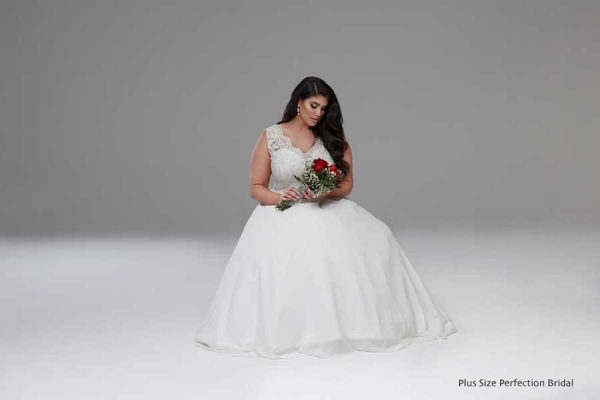 perfect plus size deb dresses